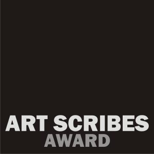 ART Scribes Award