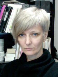 Lisa Darms