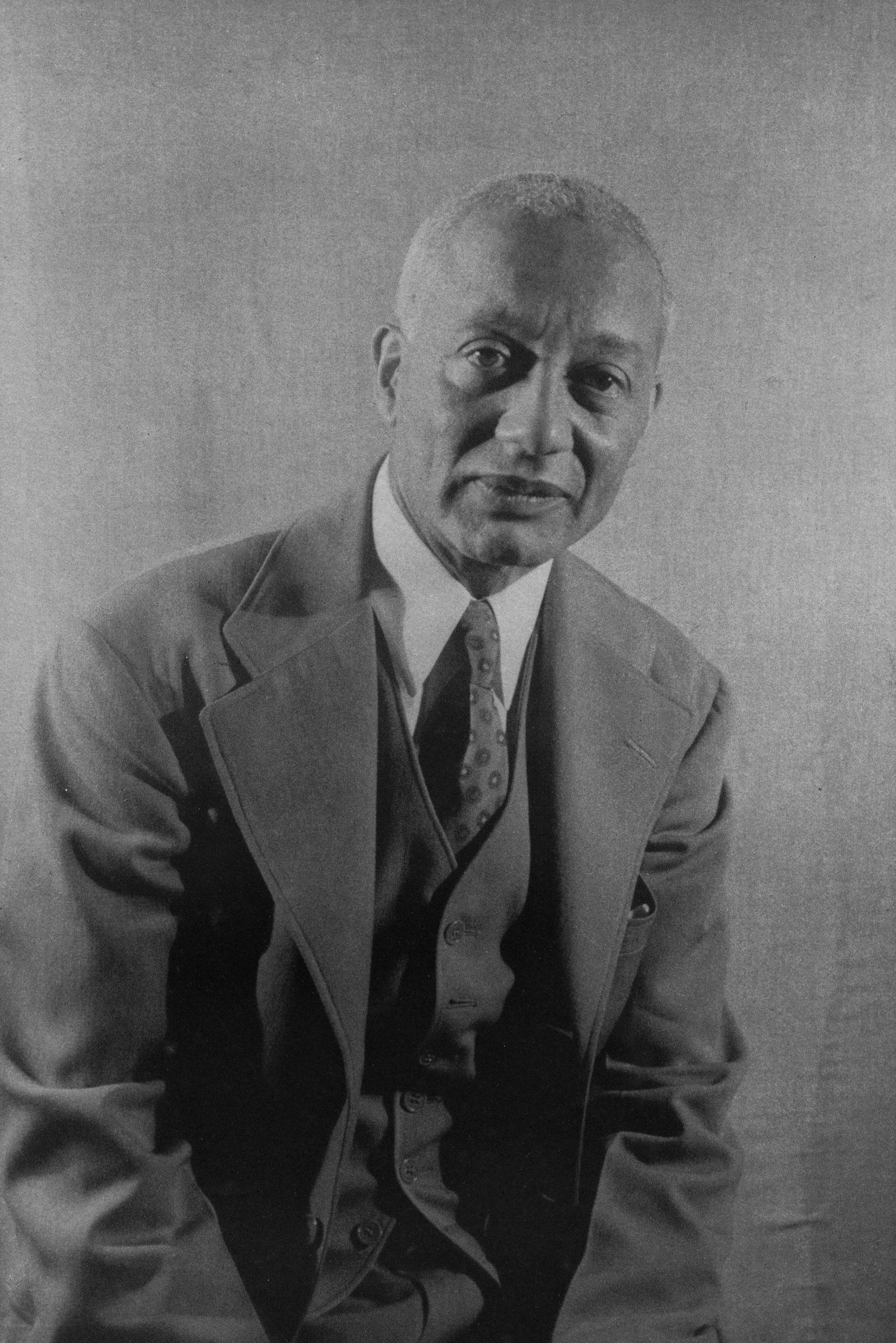 alain leroy locke essay Alain leroy locke (1886-1954) was an american educator, writer, and philosopher, who is best remembered as the chief interpreter of the harlem renaissanc.