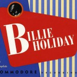 Billie Holiday: Complete Commodore Recordings