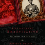 Envisioning Emancipation