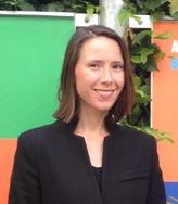 Natalie Musteata