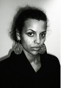 Renee-Mussai