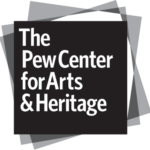 The Pew Center for Arts & Heritage